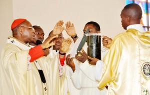 Catholic-ArchDiocese-Bella-Naija