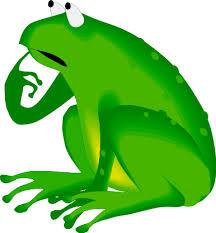 Frog_leapfrogging